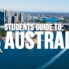 Overseas Study Guide Issue 1