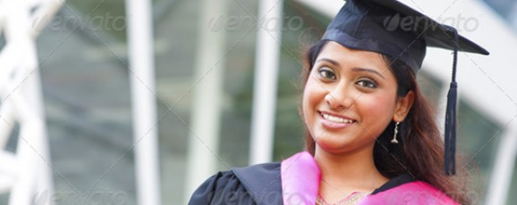Training, education and consultancy