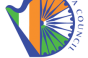 Global Quest join Ireland India Council