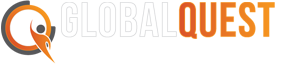 Global Quest Ltd | Education, Training & Consultancy - Just another WordPress site